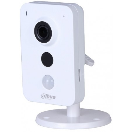 IP камера Dahua DH-IPC-K35АР
