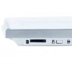 Цветной видеодомофон ARNY AVD-730 White