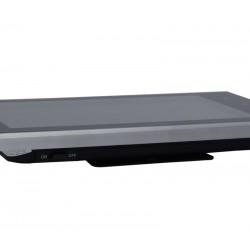 Цветной видеодомофон ARNY AVD-730 black