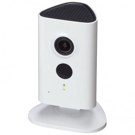 IP камера Dahua DH-IPC-C15P