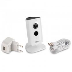 IP камера Dahua DH-IPC-C35Р