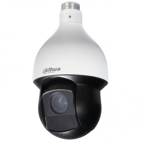Роботизированная IP камера Dahua DH-SD59230T-HN