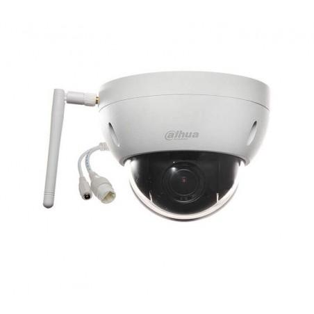 Роботизированная IP камера Dahua DH-SD22204T-GN (Speed Dome)