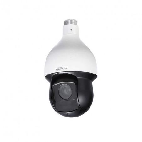 Роботизированная IP камера Dahua DH-SD59430U-HN