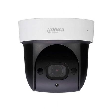 Роботизированная IP камера Dahua DH-SD29204S-GN-W