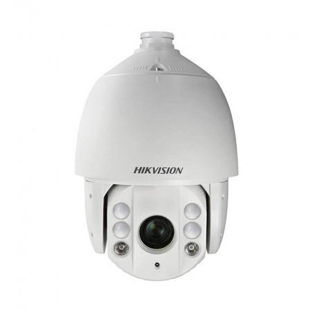 Роботизированная IP камера Hikvision DS-2DE7330IW-AE
