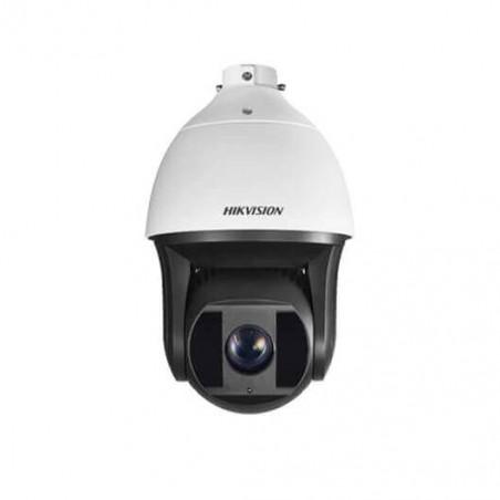 Роботизированная IP камера Hikvision DS-2DF8236IV-AEL Lighterfighter