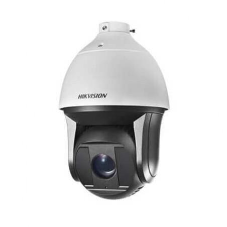 Роботизированная IP камера Hikvision DS-2DF8236IV-AELW Lighterfighter