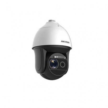 Роботизированная IP камера Hikvision DS-2DF8236I5W-AELW