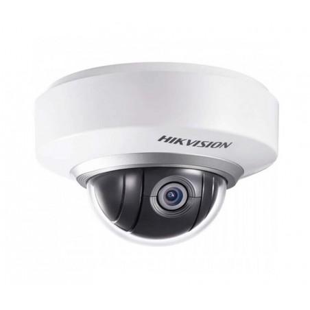 Роботизированная IP камера Hikvision DS-2DE2202-DE3