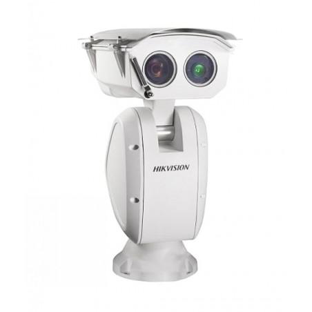 Роботизированная IP камера Hikvision DS-2DY9188-AIA