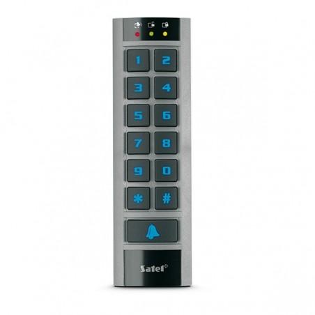 Кодовая Клавиатура ACCO-SCR-BG Satel