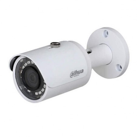 IP камера Dahua DH-IPC-HFW1120SР-W-0360B