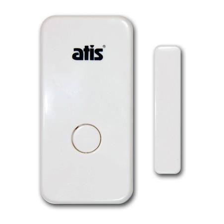 Беспроводной датчик открытия ATIS-19BW