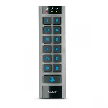 Кодовая клавиатура PK-01 Satel