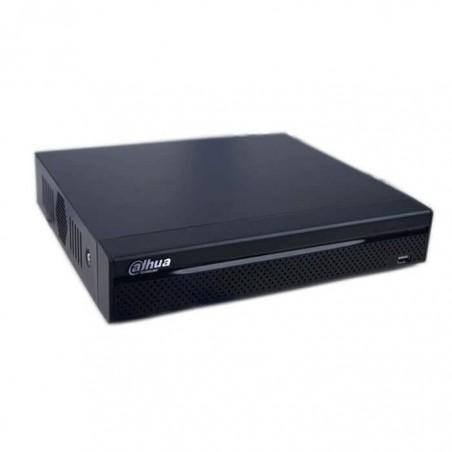IP-Регистратор Dahua NVR4108HS-4KS2