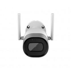 IP камера Dahua DH-IPC-G26P