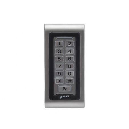 Автономный контроллер TRK-800WA Trinix