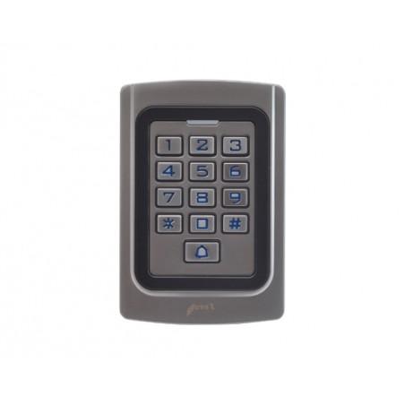 Автономный контроллер TRK-600W Trinix