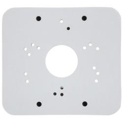 Контроллер Fibaro Home Center 2 FGHC2