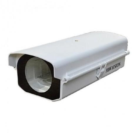 Внутренний кожух для камер Hikvison DS-1330HZ Hikvision