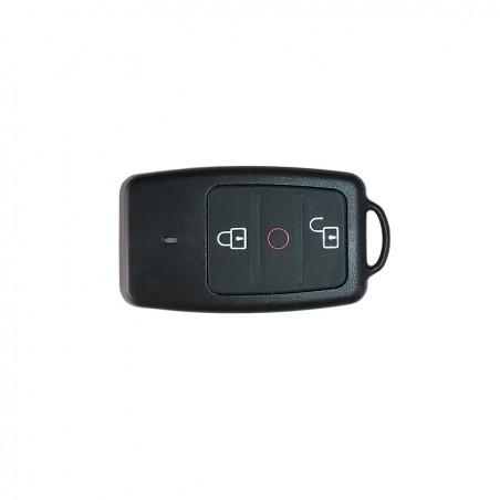 Радиобрелок Button-R Охрана и безопасность