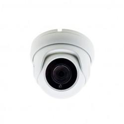 Видеокамера SEVEN MH-7612M