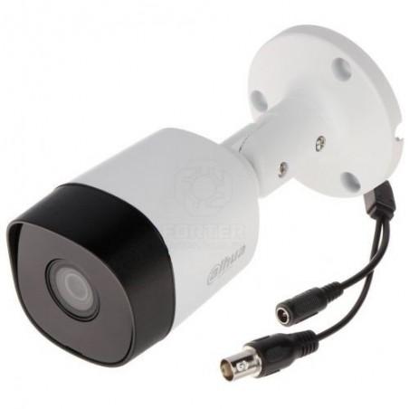 Видеокамера Dahua DH-HAC-B2A21P Dahua