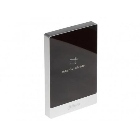 Считыватель Dahua DH-ASR1100A RFID Dahua