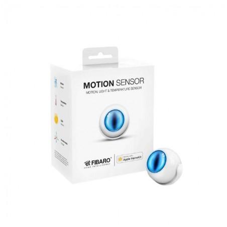 Датчик движения FIBARO Motion Sensor FGBHMS-001 Fibaro