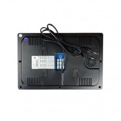 Видеодомофон LightVision SYDNEY FHD