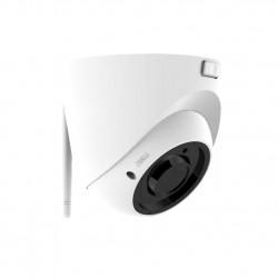 IP видеокамера SEVEN IP-7232AW