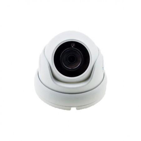 Видеокамера SEVEN MH-7612SM