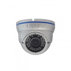 Видеокамера Light Vision VLC-4128DA