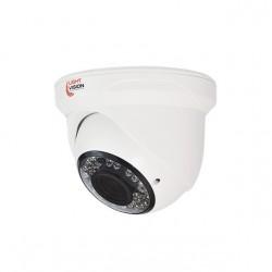 Видеокамера Light Vision VLC-3259DFA
