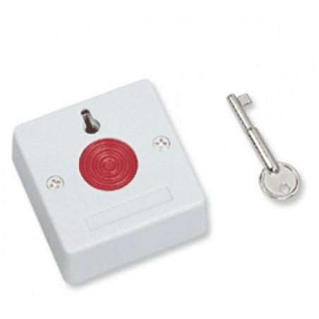 Тревожная кнопка Pablo HO-01