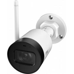IP камера c Wi-Fi модулем Dahua IPC-G42P