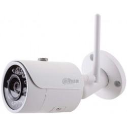 IP камера с Wi-Fi модулем Dahua DH-IPC-HFW1320SP-W (3.6mm)