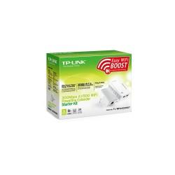 Ретранслятор TP-LINK TL-WPA4220KIT
