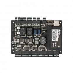 Сетевой контроллер ZKTECO С3-200 на 2 двери