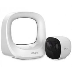 IP камера Dahua KIT-WA1001-300/1-B26EP