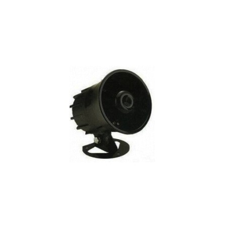 Сирена BS-626-1200 колокол