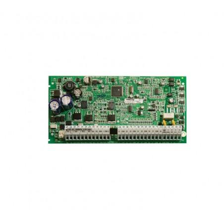 ППК PC-1832 (плата)