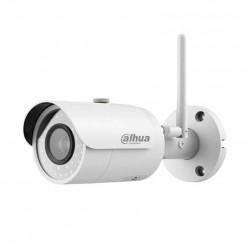 IP камера с Wi-Fi модулем Dahua DH-IPC-HFW1320S-W