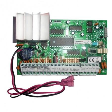 ППК PC-585 (плата)