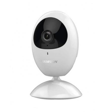IP камера с Wi-Fi модулем Hikvision DS-2CV2U01FD-IW (2.8 мм)