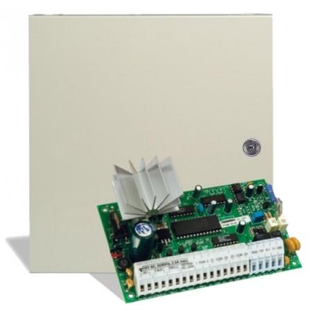 ППК PC-585 (централь) + клавиатура