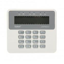 Satel PRF-LCD  (клавиатура)