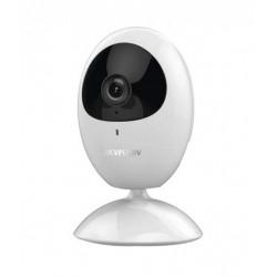 IP камера с Wi-Fi модулем Hikvision DS-2CV2U21FD-IW (2.8 мм)