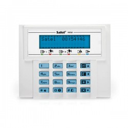 Satel VERSA-LCD-BL (клавиатура)